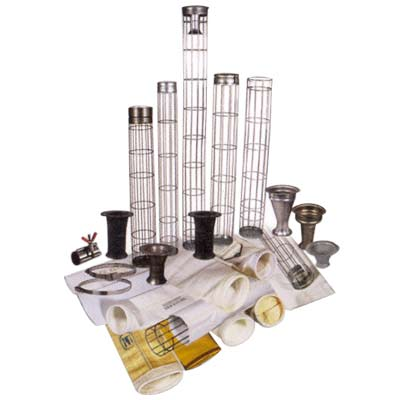 Mantrafiltration products